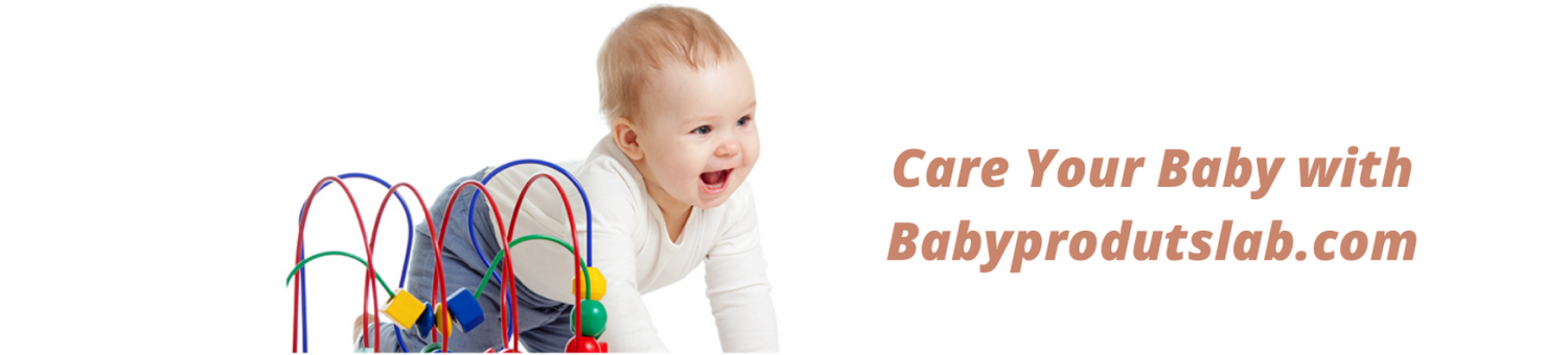 Baby products Expert Guides And Information